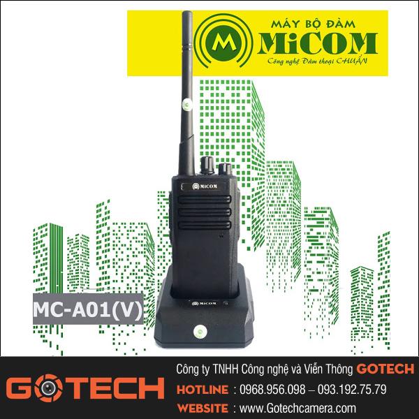 bo-dam-micom-mc-a1-v