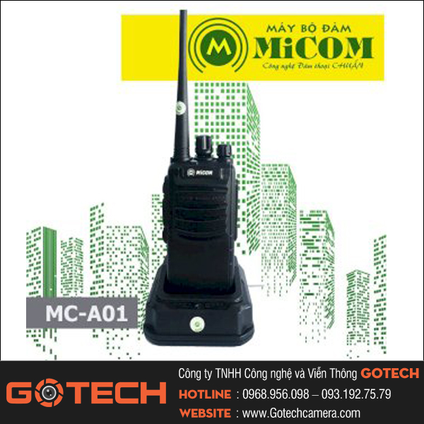 bo-dam-micom-mc-a1