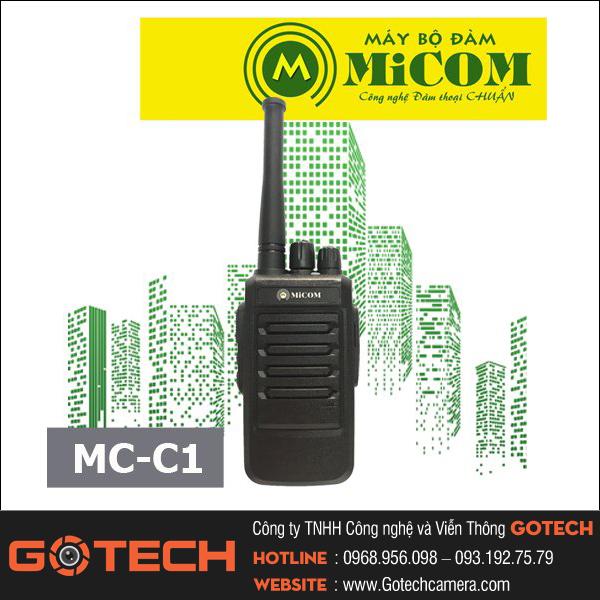 bo-dam-micom-mc-c1