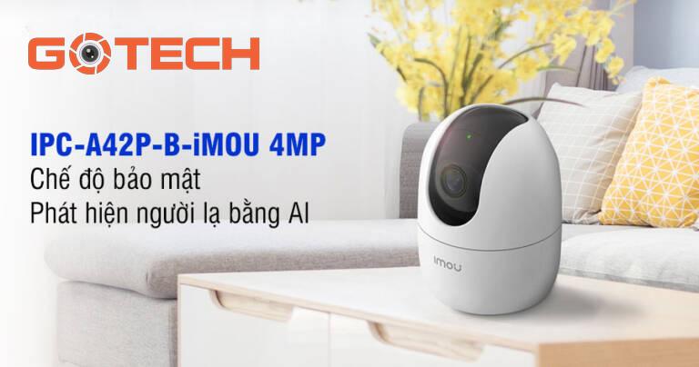 camera-wifi-4mp-ipc-a42p-b-imou