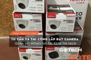 lap-camera-quan-sat-homestay-k92-thi-sach