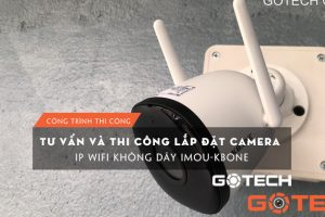 lap-camera-quan-sat-ip-wifi-khong-day