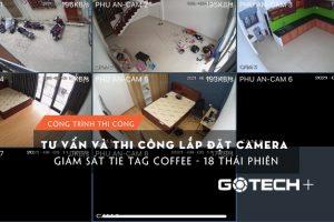 lap-dat-camera-tai-da-nang-phu-an-hotel-duong-2thang9