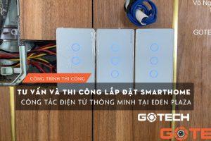 lap-dat-cong-tac-dien-tu-thong-minh-tai-eden-plaza-da-nang