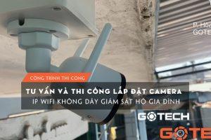 lap-dat-camera-gia-re-camera-ip-wifi-ho-gia-dinh
