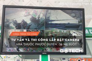 lap-dat-camera-gia-re-nha-thuoc-phuoc-duyen-36-me-suot