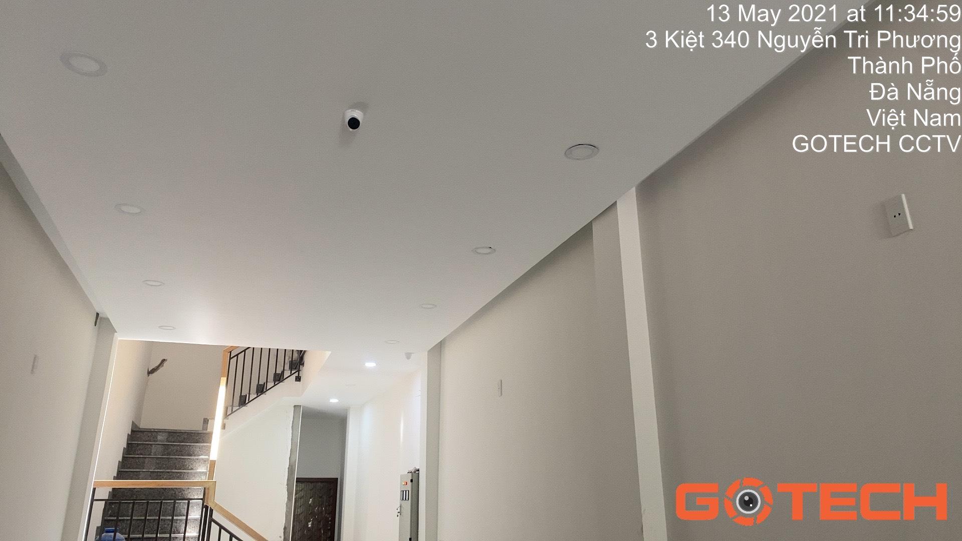 lap-dat-camera-gia-re-pink-house-k340-nguyen-tri-phuong-1