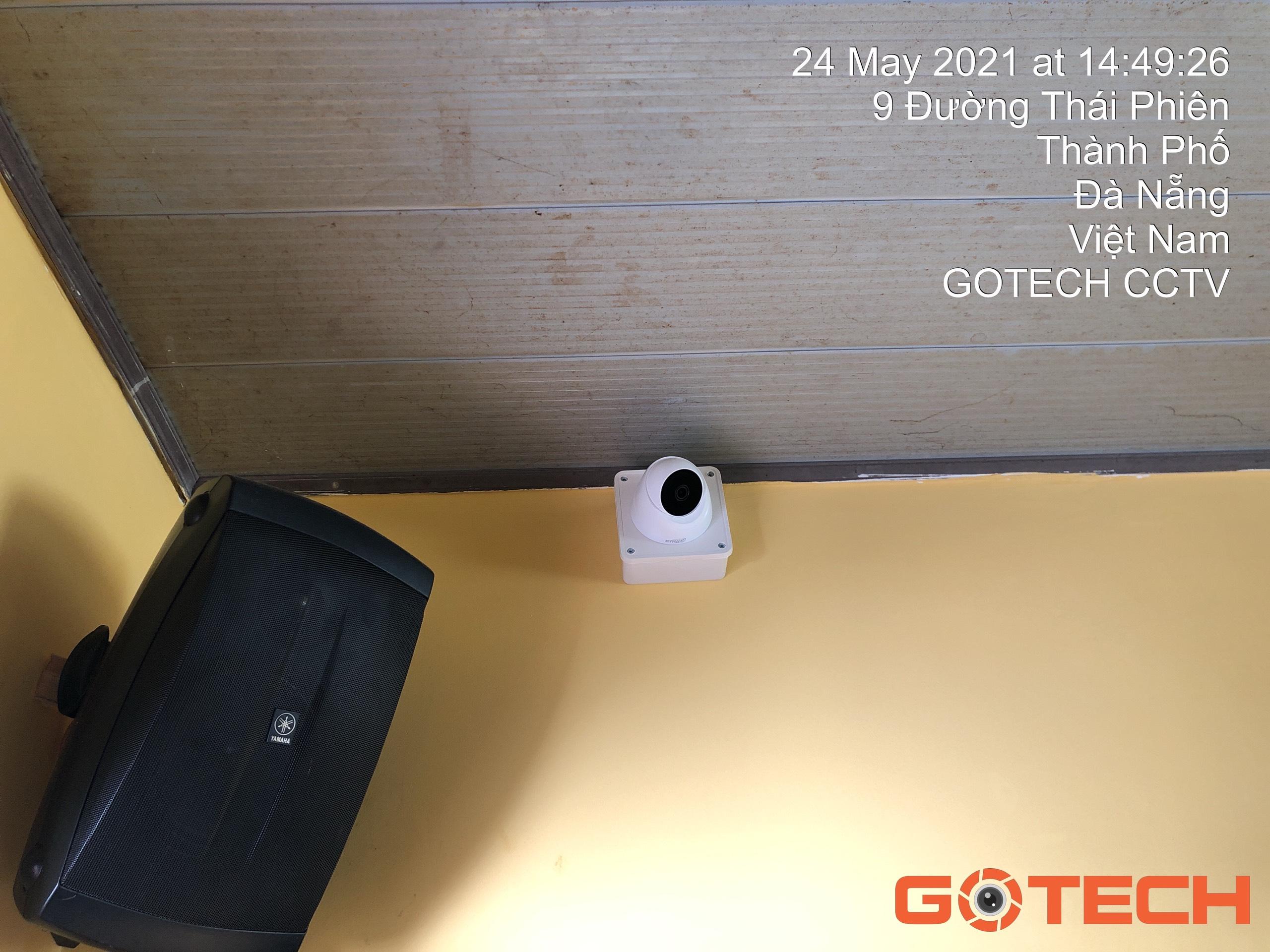 lap-dat-camera-tai-da-nang-tie-tag-coffee-18-thai-phien-5