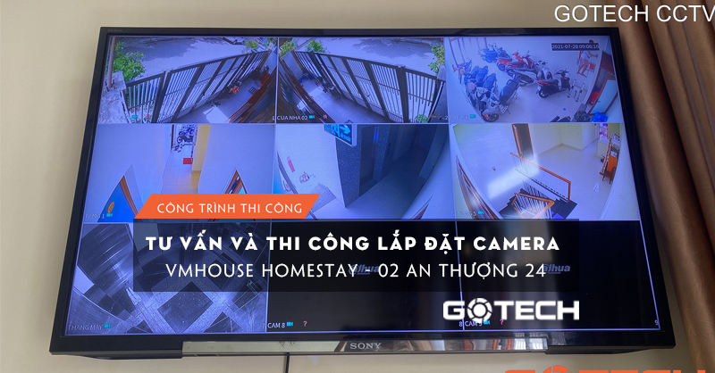 lap-dat-he-thong-07-camera-tai-VMHOUSE