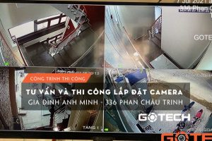 lap-dat-he-thong-04-camera-tai-336-phan-chau-trinh